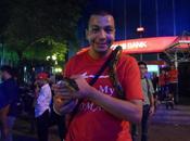 Kuala Lumpur Découverte ville premières impressions