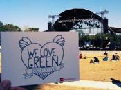 festival Love Green