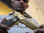 SCOOP MISRATA Libye meurtrier Mouammar Kadhafi serait décédé dimanche Paris