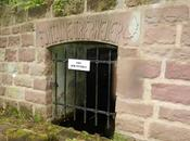 fontaine Trierweiler imbuvable