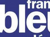Jean-Louis Riguet entrevue radio France Bleu Orléans