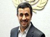(DISCOURS) Mahmoud Ahmadinejad points essentiels, cachés médias