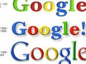 Joyeux anniversaire Google