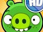 Piggies Angry Birds côté cochons disponible
