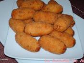 plats espagnols préferés (dont spécialité madrilène)