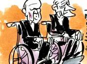 Fiscalité retraités pour privilèges