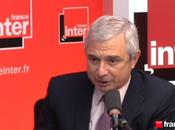 Claude Bartolone suis président l'Assemblée nationale prépare cumul mandats»