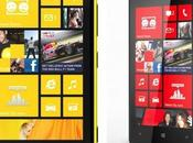 date sortie tarifs pour Lumia