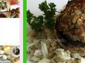 Flans champignons Coaching Bien-Être