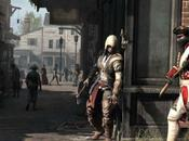 Assassin's Creed Boston Party trailer