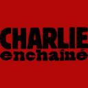 Canard, Charlie, médias islams