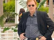Audiences: leader avec Experts: Miami succès pour NCIS