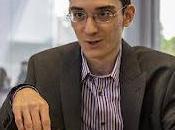 Échecs Paulo Caruana atomise Paco Vallejo