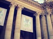 J'ai testé: Biennale Antiquaires 2012 Grand Palais