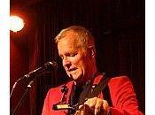 Terry Hale Toogenblik Haren, septembre 2012