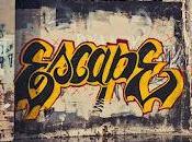 Graff'it