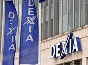Dexia vendu Denizbank