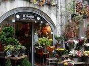 Fleuristes traditionnels conte fleuriste cost avantage artisans fleuristes