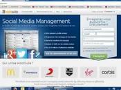 Comment utiliser Hootsuite pour bien gérer profils sociaux