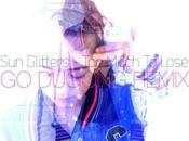 Dugong Glitters Remix (PREMIERE)