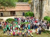 Village Formidable Tourtoirac