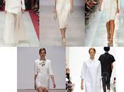 save london fashion week