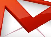 Gmail indexe texte contenu dans pièces jointes