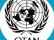 EXCLUSIF Afghanistan Retrait probablement anticipé troupes l'OTAN
