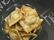 Ravioli Frit
