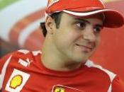 Felipe Massa: Suzuka piste très difficile complexe