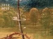Fables paysage flamand siècle Palais Beaux-Arts Lille