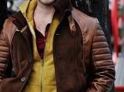 Première photo Daniel Radcliffe dans Horns