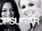 Vidéo rencontre Britney grâce Sugar