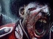 Ubisoft montre nouvelle vidéo ZombiU