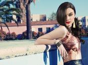 "Cher Lloyd, ultra sexy dans nouveau clip ""Oath"""