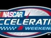 Crank Gang: Engines Fire 2013 With NASCAR Acceleration Weekend