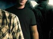Série Supernatural fait retour petits écrans