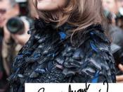Mode Chanel devant, donne quoi?