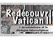 dialogue chemin pour l'Eglise.
