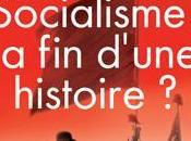Socialisme d'une histoire