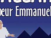 Yallah soeur Emmanuelle