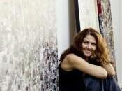 Liban 2012 (4/6) Zena Assi passion Beyrouth