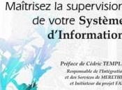 Centreon Maitrisez supervision votre système d'information