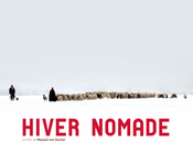 Fiff Hiver nomade