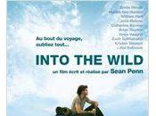 Into wild