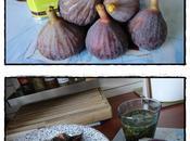 Confitures figues recettes)