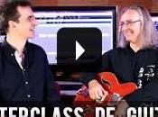 """[g13] Jouer Guitare """"comme Pro"""" mois, est-ce possible"""