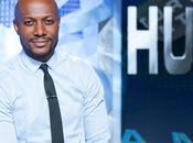 TF1: Sommaire Sept huit dimanche octobre