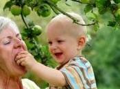ALZHEIMER: capacité mastication liée risque démence réduit JAGS (Journal American Geriatrics Society)
