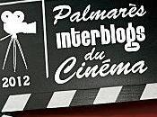 """Palmarès Interblogs entrée """"Después Lucia"""""""